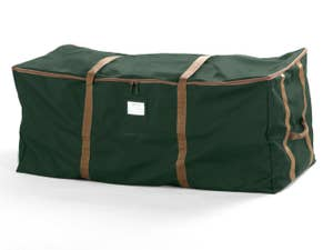 /media/product_images/christmas-tree-storage-bag-elite-plus-green-650_fullsize.jpg?width=300