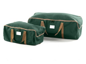 /media/product_images/christmas-tree-storage-bag-set-elite-plus-green-640_fullsize.jpg?width=300
