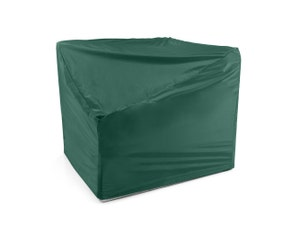 product_images/corner-sectional-chair-cover-classic-green_fullsize.jpg?width=300