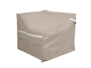 product_images/corner-sectional-chair-cover-prestige-clay_fullsize.jpg?width=300