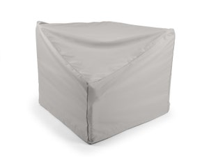 product_images/corner-sectional-chair-cover-ultima-ripstop-ripstop-grey_fullsize.jpg?width=300