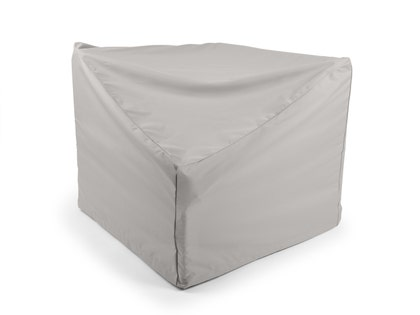 All Custom Size Seating Covers