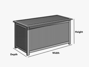 custom-size-deck-box-cover-line-drawing