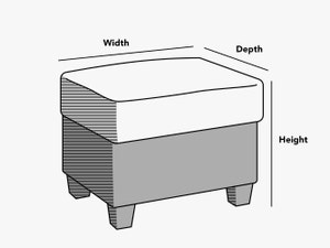 custom-size-rectangular-square-cover-line-drawing