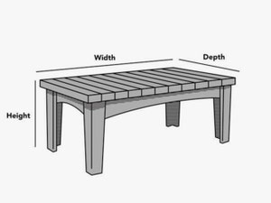 custom-size-rectangular-square-dining-table-cover-line-drawing