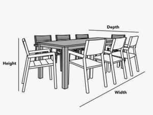 custom-size-rectangular-square-dining-table-set-cover-line-drawing