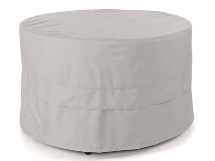 All Custom Size Table Covers