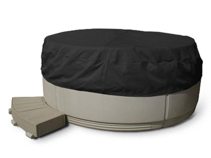 All Custom Size Outdoor Living Covers