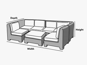 custom-size-sectional-set-cover-line-drawing