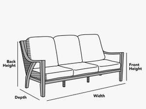 custom-size-sofa-cover-line-drawing
