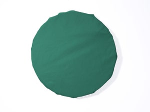 product_images/dartboard-cover-classic-green_fullsize.jpg?width=300