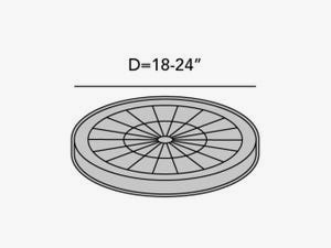 dartboard-cover-line-drawing-g20