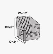 default_adirondack-chair-cover-line-drawing-290