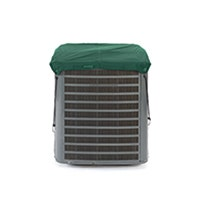 product_images/default_air-conditioning-armor-top-cover-classic-green-876_simple.jpg