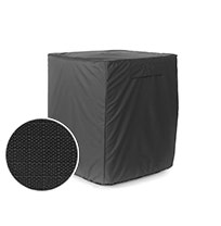 product_images/default_air-conditioning-cover-ultima-ripstop-ripstop-black_simple.jpg