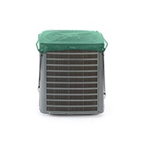 product_images/default_air-conditioning-mesh-top-cover-classic-green-875_simple.jpg