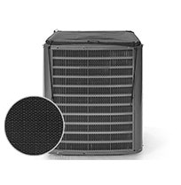 product_images/default_air-conditioning-mesh-top-cover-ultima-ripstop-ripstop-black-871_simple.jpg