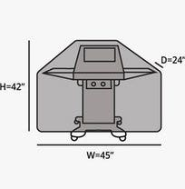 default_bbq-grill-cover-line-drawing-101