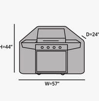 default_bbq-grill-cover-line-drawing-102