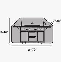 default_bbq-grill-cover-line-drawing-110