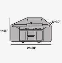 default_bbq-grill-cover-line-drawing-115