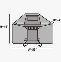 default_bbq-grill-cover-line-drawing-147