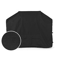 product_images/default_bbq-grill-cover-ultima-ripstop-ripstop-black-110_simple.jpg