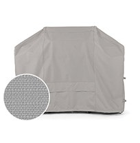 product_images/default_bbq-grill-cover-ultima-ripstop-ripstop-grey-115_simple.jpg