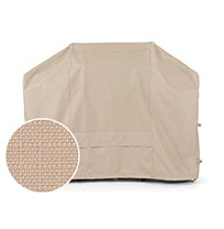 product_images/default_bbq-grill-cover-ultima-ripstop-ripstop-tan-108_simple.jpg