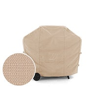 product_images/default_bbq-grill-cover-ultima-ripstop-ripstop-tan-147_simple.jpg