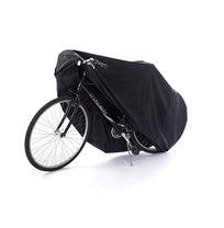 product_images/default_bicycle-cover-classic-black-756_simple.jpg