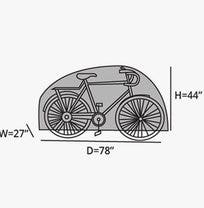 default_bicycle-cover-line-drawing-756
