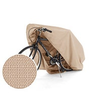 product_images/default_bicycle-cover-ultima-ripstop-ripstop-tan-756_simple.jpg