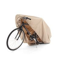 product_images/default_bicycle-cover-ultima-tan-756_simple.jpg
