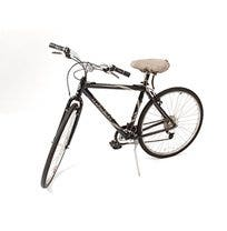 product_images/default_bicycle-seat-cover-elite-khaki_simple.jpg