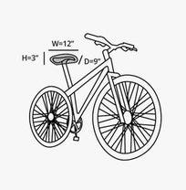 default_bicycle-seat-cover-line-drawing-759