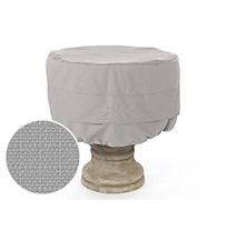 product_images/default_bird-bath-cover-ultima-ripstop-ripstop-grey_simple.jpg