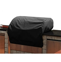 product_images/default_built-in-grill-cover-classic-black_simple.jpg