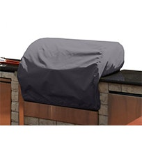 product_images/default_built-in-grill-cover-elite-charcoal_simple.jpg