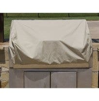 product_images/default_built-in-grill-cover-elite-khaki-132_simple.jpg