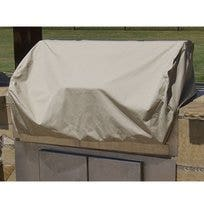 product_images/default_built-in-grill-cover-elite-khaki-135_simple.jpg