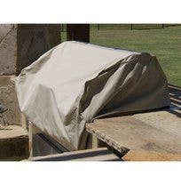 product_images/default_built-in-grill-cover-elite-khaki-138_simple.jpg