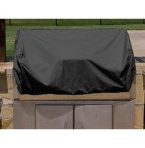 product_images/default_built-in-grill-cover-ultima-black-134_simple.jpg
