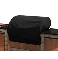 product_images/default_built-in-grill-cover-ultima-black_simple.jpg