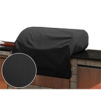 product_images/default_built-in-grill-cover-ultima-ripstop-ripstop-black_simple.jpg