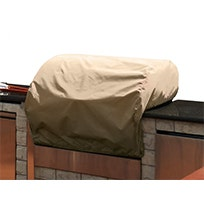 product_images/default_built-in-grill-cover-ultima-tan_simple.jpg