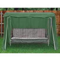 product_images/default_canopy-swing-cover-classic-green_simple.jpg  sc 1 st  The Cover Store & Outdoor Canopy Covers | Swing Covers | Coverstore™