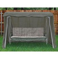 product_images/default_canopy-swing-cover-ultima-grey_simple.jpg