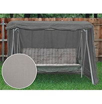 product_images/default_canopy-swing-cover-ultima-ripstop-ripstop-grey_simple.jpg