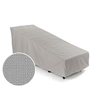 product_images/default_chaise-lounge-cover-ultima-ripstop-ripstop-grey_simple.jpg
